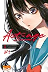 Act-Age Edition simple Tome 1