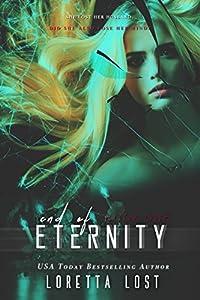 End Of Eternity By Loretta Lost EBOOK