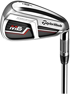 Best used taylormade cgb irons Reviews