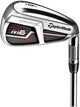Best taylormade m1 irons Reviews
