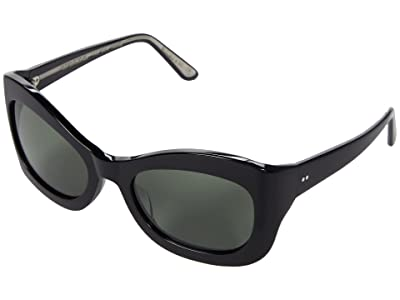 Oliver Peoples Oliver Peoples X The Row Edina