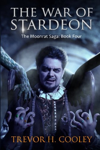 Download The War of Stardeon (The Bowl of Souls) 1484028449