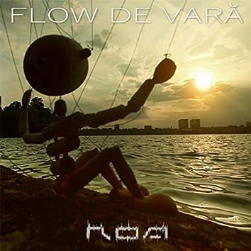 Flow De Vară