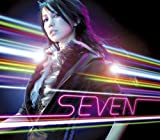 SEVEN 歌詞