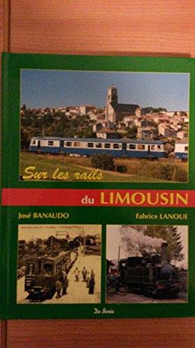 Sur les rails du Limousin