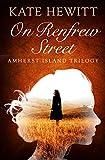 On Renfrew Street (Amherst Island Trilogy Book 2)