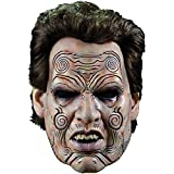 Trick or Treat Studios Men's Nightbreed-Boone Mask, Multi, One Size