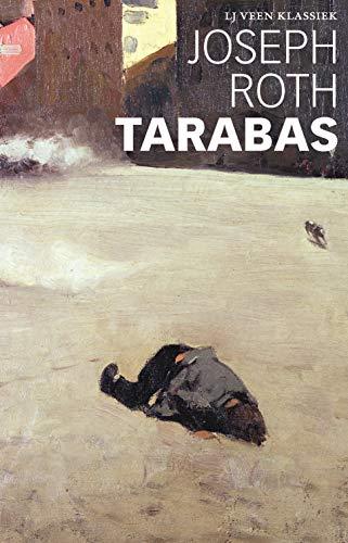 Tarabas (LJ Veen Klassiek)