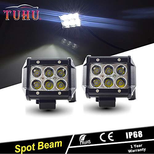Tuhu-auto 2 stuks 4