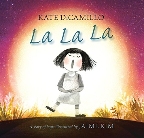 Image of La La La: A Story of Hope