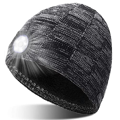 Recopilación de gorras dia del padre para comprar online. 4