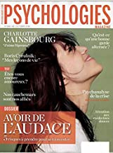 Psychologies - French ed - Without Hors Series