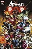 Avengers (fresh start) n°1