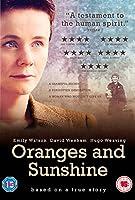 Oranges and Sunshine [DVD] [Import]
