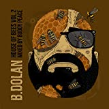 House of Bees, Vol. 2 [Explicit]