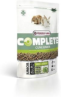 comprar comparacion Versele Laga Comida para Conejos - 500 gr