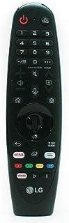 جهاز تحكم عن بعد لشاشة ال جي ماجيك مع الماوس الذكية - موديل AN-MR19BA