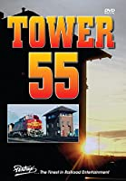 Tower 55