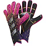 adidas Predator GL PRO Goalkeeper Gloves Size