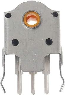 qianqian56 - Decodificador de ratón TTC (10 mm, alta precisión, para Lo-gitech G102 G304 G305 KINZU V1 V2