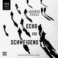 Echo Des Schweigens