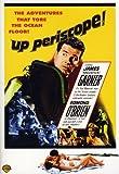 Up Periscope (DVD)