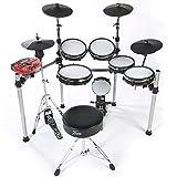 DD-ONE Professional E-Drum Set