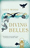 Diving Belles by WOOD LUCY(1905-07-05)