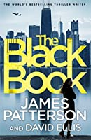 The Black Book (Black Book Series)