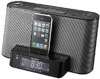 Best classic ipod speaker dock Reviews
