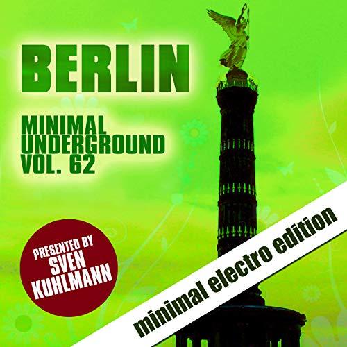 Lock Me High (Helmut Wintermantel Remix)