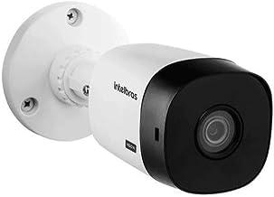 Câmera VHL 1220 Bullet