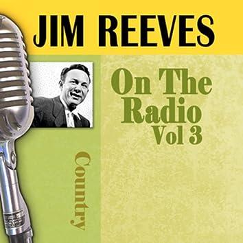 On the Radio, Vol. 3