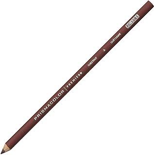 Sanfordプリズマカラー プレミア色鉛筆 4141