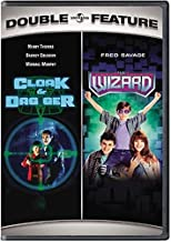 the wizard fred savage dvd