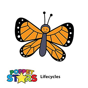 Lifecycles (feat. Anna Coddington)