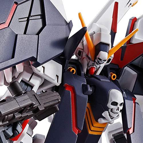 HG 1/144 クロスボーン・ガンダムX1フルクロス