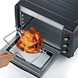 Zoom IMG-2 severin to 2068 forno elettrico