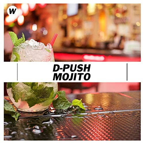 D-Push