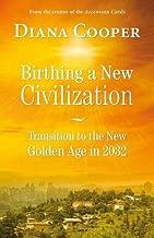 diana cooper new book