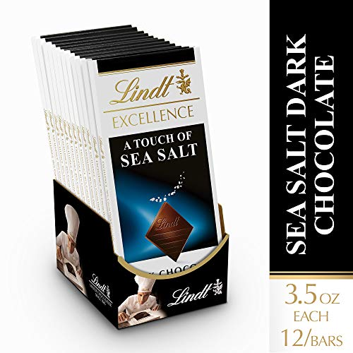 top deck chocolate - 7