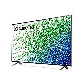 Zoom IMG-2 lg nanocell 65nano806pa smart tv