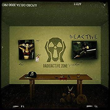 Deactive