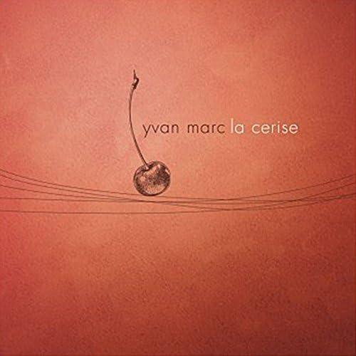 Yvan Marc