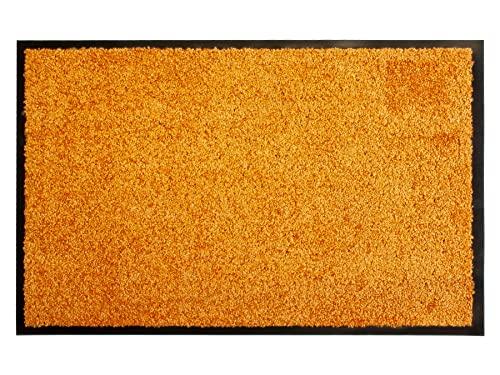 Primaflor - Ideen in Textil -   Schmutzfangmatte