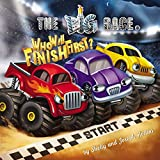 The Big Race. Who will Finish First?: The Funniest...