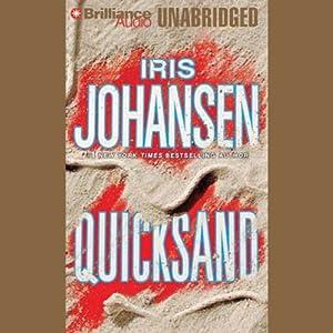 Quicksand's image