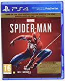 Marvel's Spider-Man - Game of the Year Edition