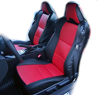 Best iggee seat covers frs Reviews