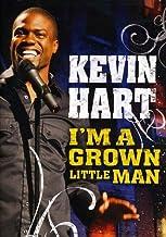 Hart;Kevin Live